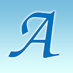 Medium Angel APK Image