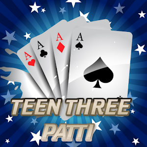 Teen Three Patti