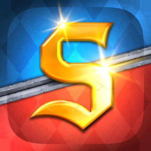 Stratego® Battle Cards (game)