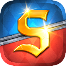Stratego® Battle Cards 1.0.9 Apk