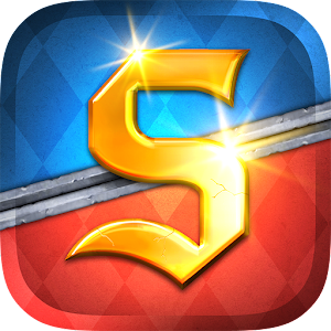 Stratego® Battle Cards For PC