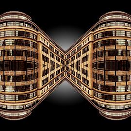 CM 13 by Michael Moore - Digital Art Things (  )