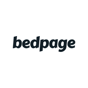 Bedpage For PC / Windows 7/8/10 / Mac – Free Download