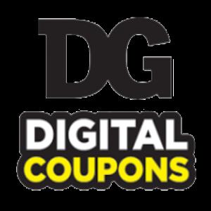 DG Coupon For PC / Windows 7/8/10 / Mac – Free Download