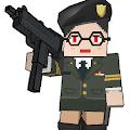 Pixel Arms APK for Bluestacks