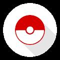 App Guide for Pokémon GO apk for kindle fire
