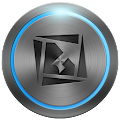 TSF Launcher 3D Shell APK Descargar