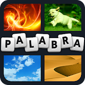 4 Fotos 1 Palabra APK for Windows