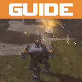APK App ♛ Free Guide War Robots for iOS