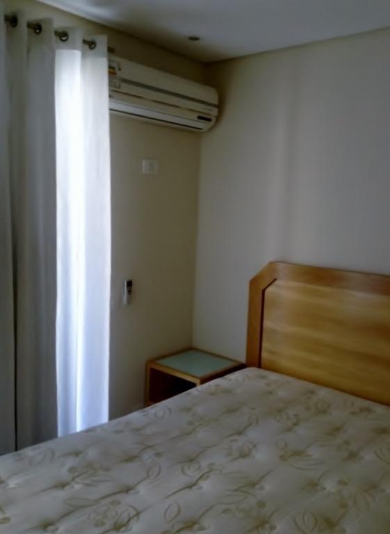 Apto 2 Dorm, Pinheiros, São Paulo (AP12583) - Foto 6