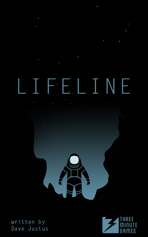 Lifeline Screenshot 0