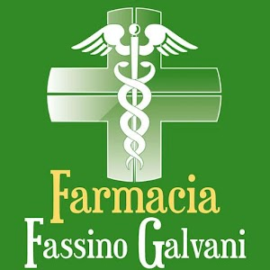 Farmacia Fassino for PC-Windows 7,8,10 and Mac