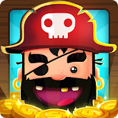 Pirate Kings APK for Bluestacks