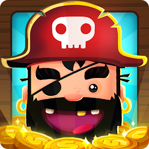 Pirate Kings For PC (Windows & MAC)