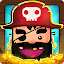 Pirate Kings APK for Blackberry