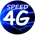 App Speed Browser 4G APK for Kindle