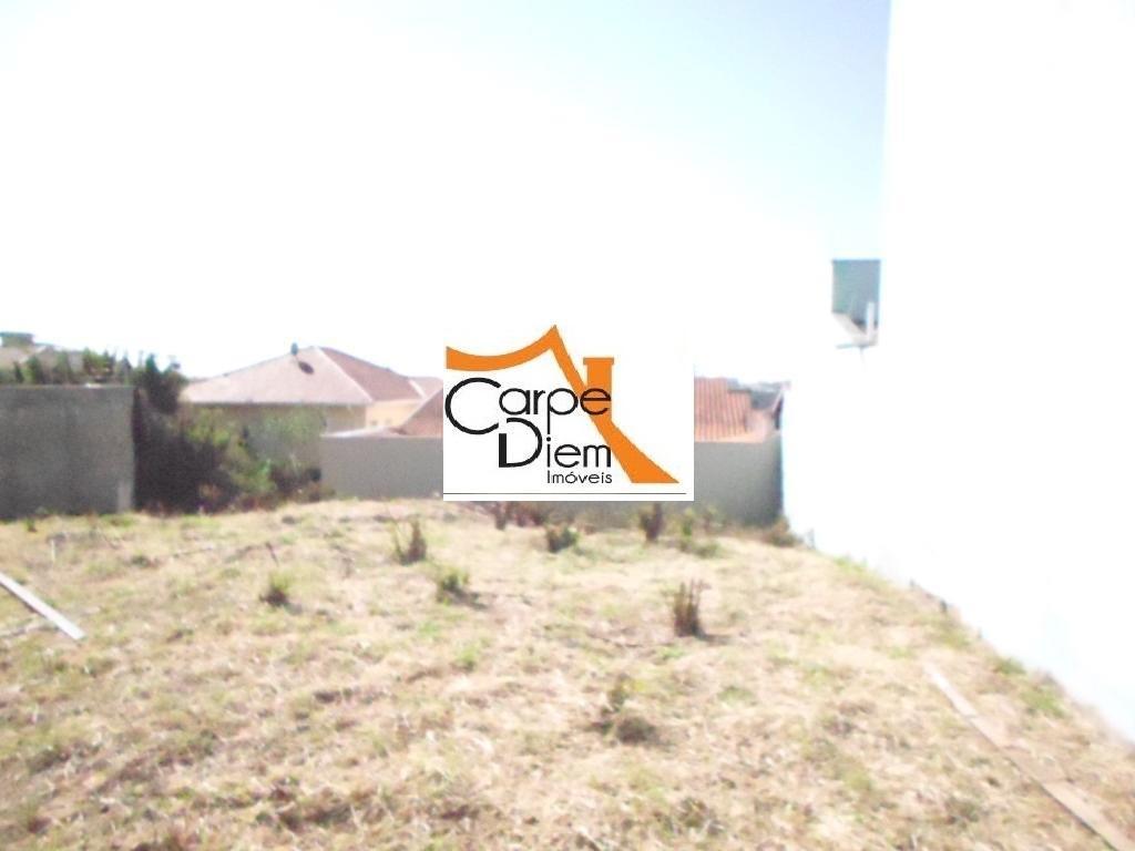 Terreno, Alto Taquaral, Campinas (TE0620)
