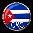 Constitucion de Cuba