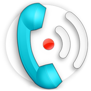 Call Recorder Full
