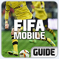 GUIDE for FIFA Mobile APK for Bluestacks