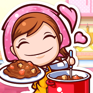 Cooking Mama: Let's cook! Online PC (Windows / MAC)