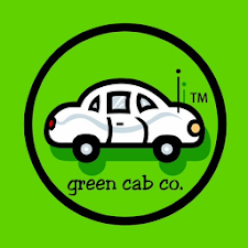 Green Cab Co.