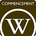 Walden Commencement APK for Ubuntu