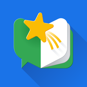 Read Along by Google: A fun reading app For PC (Windows & MAC)
