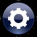 App Installer - Install APK APK for Windows Phone