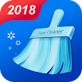 Super Cleaner - Antivirus, Booster, Battery Saver apk