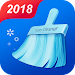 Super Cleaner - Antivirus, Booster, Battery Saver icon