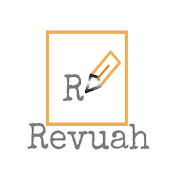 Free Revuah-LET Reviewer APK for Windows 8