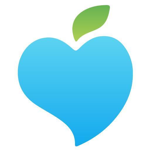 Android aplikacija Študentska prehrana na Android Srbija