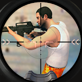 Game Grand Miami Sniper Gang 3D APK for Windows Phone