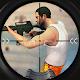 Grand Miami Sniper Gang 3D