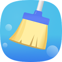Super Turbo Cleaner For PC