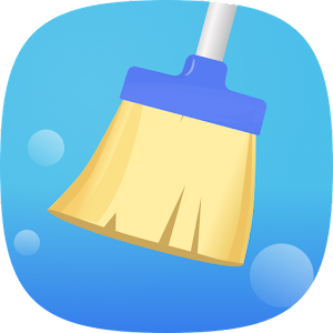 Super Turbo Cleaner For PC (Windows & MAC)