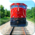 Railroad Crossing APK for Bluestacks