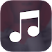 My Music - Media Player Icon