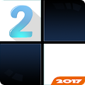 Free Download Piano Tiles 2 - Edition 2017 APK for Samsung