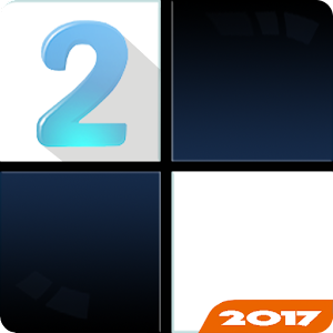 Piano Tiles 2 for Android