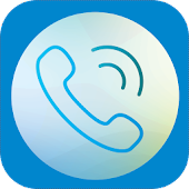 App Caller ID - True Name Search APK for Kindle
