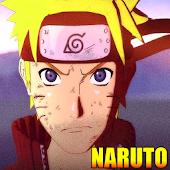 Game New Naruto Ultimate Ninja Storm 4 Guide APK for Kindle