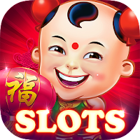 Slots - 888 Fortunes Casino For PC (Windows And Mac)
