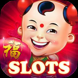 Slots  888 Fortunes Casino