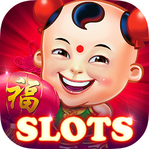 Slots - 888 Fortunes Casino Online PC (Windows / MAC)