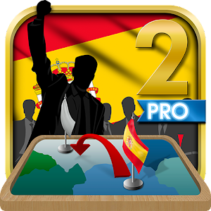 Spain Simulator 2 Premium for PC-Windows 7,8,10 and Mac