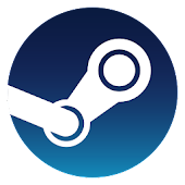 App Steam APK for Kindle