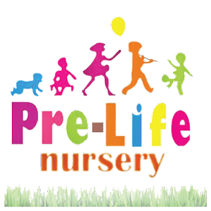 Pre-Life Nursery for PC-Windows 7,8,10 and Mac
