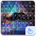 App TouchPal Dreamer Keyboard Skin APK for Kindle